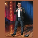 Russell Peters hfb