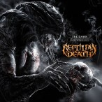 Reptilian Death - Dawn of