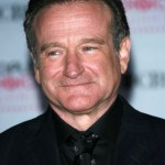 Robin Williams Photo: s_bukley / Shutterstock.com