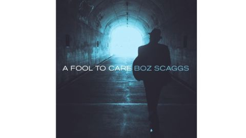 720x405-18.-Boz-Scaggs,-A-Fool-To-Care