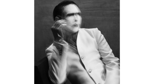 720x405-34.-Marilyn-Manson,-The-Pale-Emperor