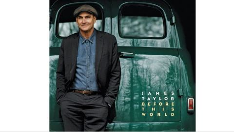 720x405-47.-James-Taylor,-Before-This-World