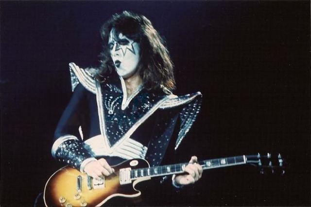 -Ace-Frehley-ace-frehley-33417648-800-534