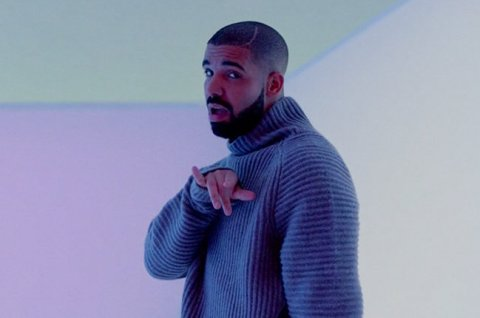Drake's new album 'Views' enjoyed – by today's standards – a platinum-selling Number One debut week while crushing streaming records.