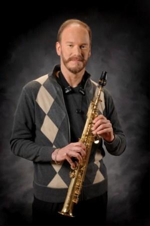 Greg Banaszak lead image