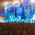 Festival Review: Electric Daisy Carnival, New Delhi