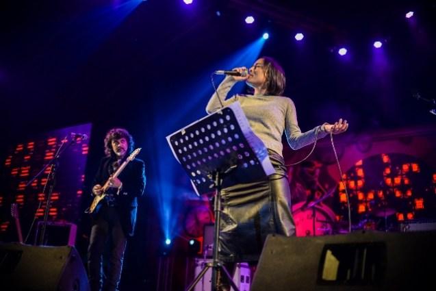 soulmate-performing-at-bacard_-nh7-weekender-shillong-2016-pic-credits-madhurjya-saikia