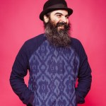 Suket Dhir. Photo: Courtesy of the artist