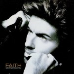 george-michael_faith_2