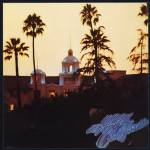 Hotel California Artwork