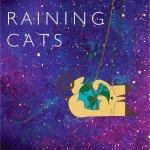 cat-kamikazee-raining-cats-art