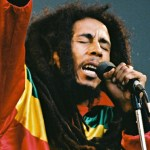 A batch of Bob Marley live recordings, which lay dormant and damaged in a London hotel for nearly 40 years, have been rediscovered and restored. Photo: B.javhlanbayr/Wikimedia Commons/ CC by 4.0