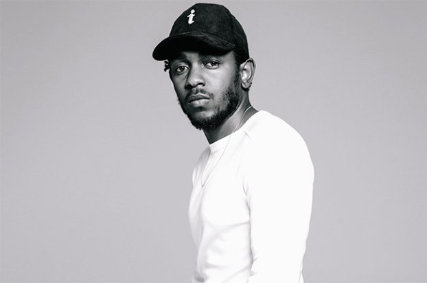 "Kendrick Lamar detailed the spiritual, ""urgent"" direction of his upcoming fourth LP in a new interview. Photo: Press image"