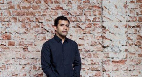 Vijay-Nair-CEO-OML1-750x400