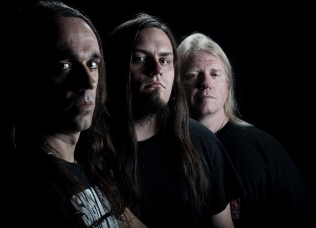 American death metallers Nile will make their India debut at Bangalore Open Air 2017.