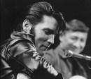 #50GreatestConcerts: Elvis, 1968