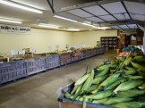 Barber Orchard-Waynesville,NC-4