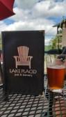 Lake Placid NY-1