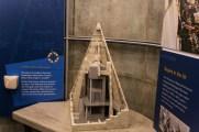 Washington Monument_-5