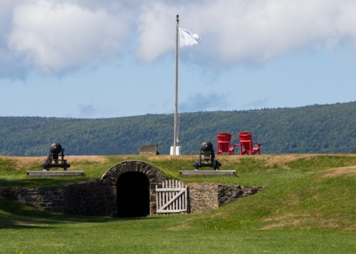 fort-anne_annapolis-royal-ns-1