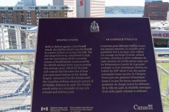 Nova Scotia_Halifax_Citadel-3