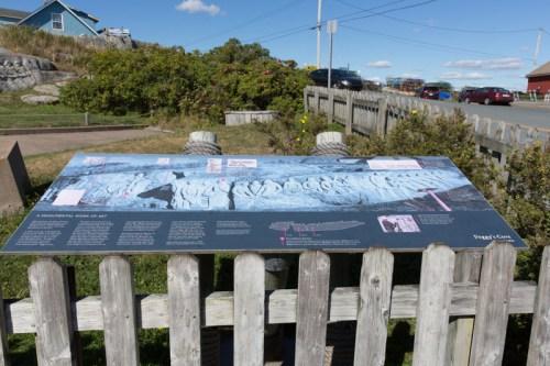 Nova Scotia_Peggys Cove area-11