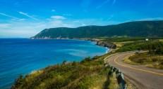cabot-trail_nova-scotia-10