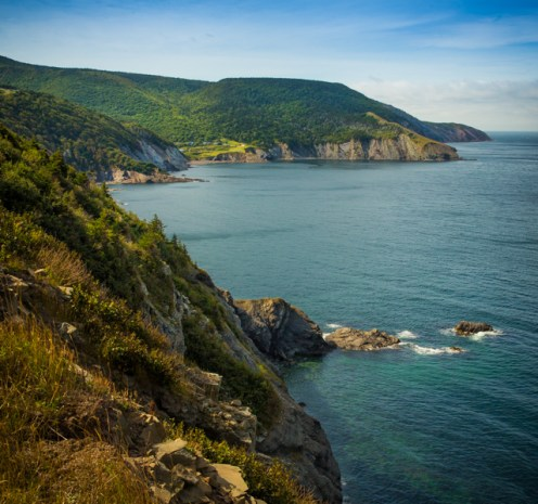 cabot-trail_nova-scotia-12