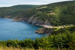 cabot-trail_nova-scotia-20
