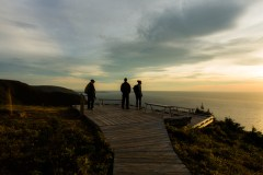 cabot-trail_nova-scotia-29