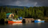 cabot-trail_nova-scotia-39