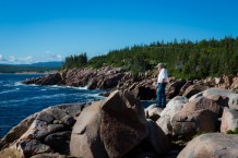 cabot-trail_nova-scotia-49