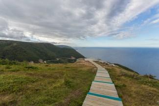 cabot-trail_nova-scotia-52