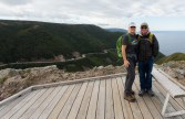 cabot-trail_nova-scotia-54