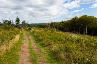 cabot-trail_nova-scotia-59
