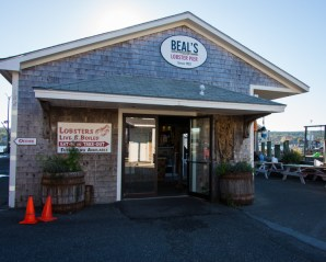 beals-lobster-pound-4
