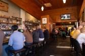 Austin - Frank Restaurant-9775