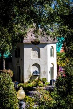 New Orleans - Houmas House Plantation_6101-95