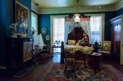 New Orleans - Houmas House Plantation_9584-91