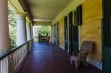 New Orleans - Houmas House Plantation_9594-96