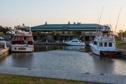 New Orleans - Pontchartrain Landing RV Resort_9383-1