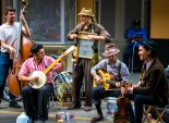 New Orleans_6068-60