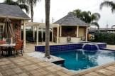 New Orleans_French Quarter RV Resort_161517-32