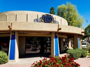 Phoenix_Old Scottsdale_Cowboy Ciao_20170319_134547