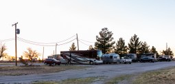 White's City RV Park_9987