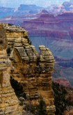 Arizona_Grand Canyon_2447
