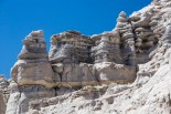 New Mexico_Abiquiu area_hoodoos_3792