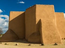 New Mexico_Toas_8108