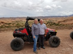 Moab-Offroading-114655
