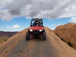Moab-Offroading-115556